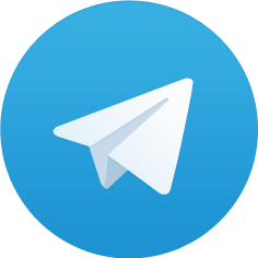 Raspberry Pi Telegram Messenger