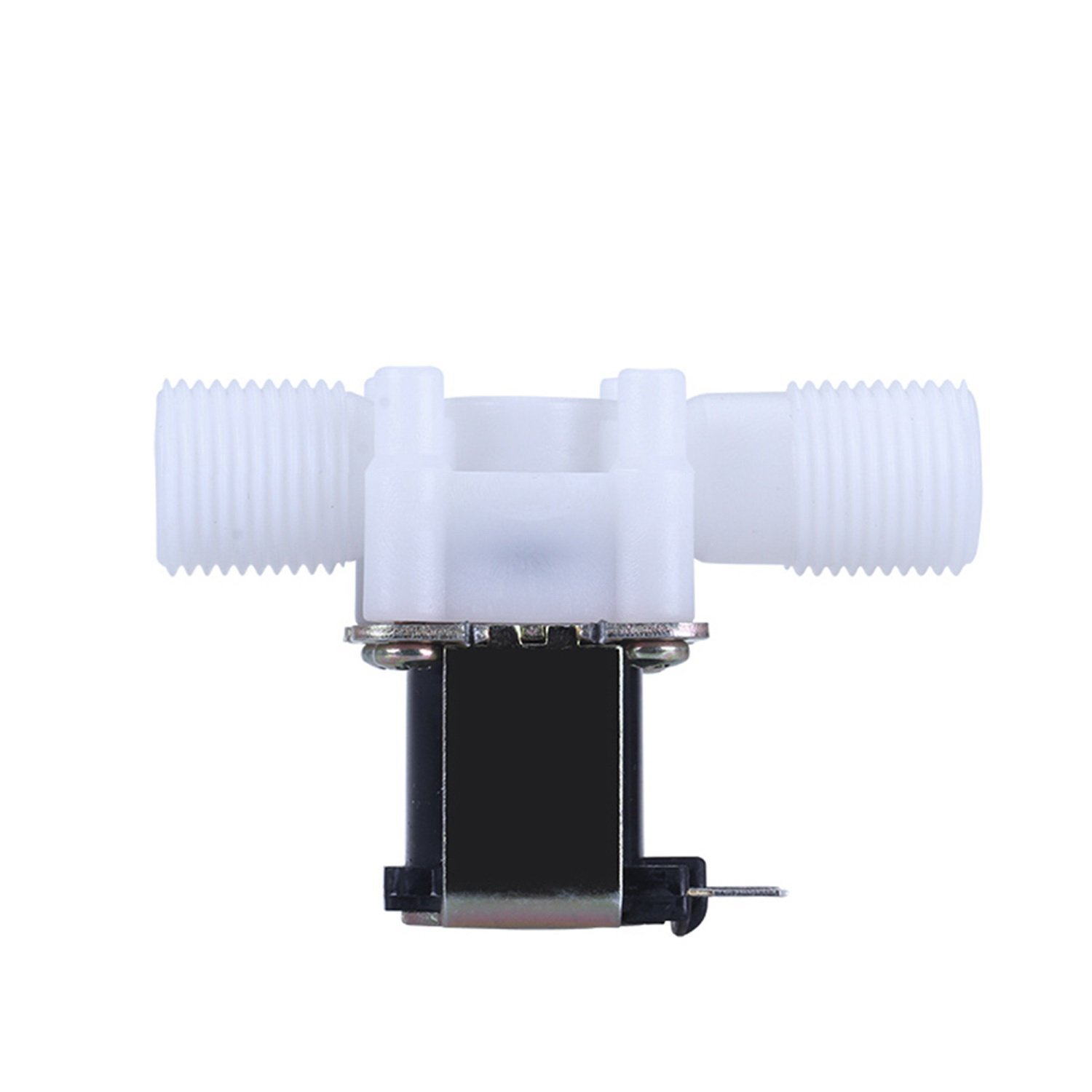 50 Of The Most Important Raspberry Pi Sensors And Components Hc Sr04 Wiringpi Magnet Valve