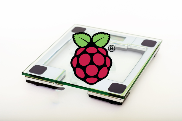 gpio archive raspberry pi tutorials. Black Bedroom Furniture Sets. Home Design Ideas