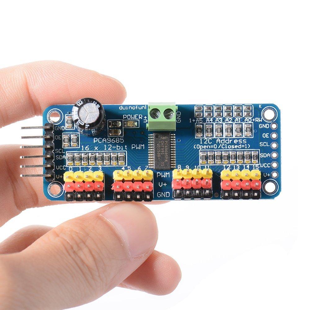 Raspberry Pi: Relais-Schalter per GPIO steuern