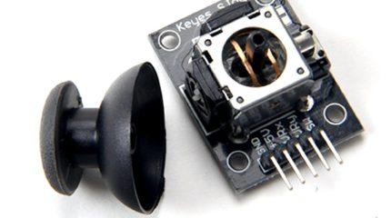 Der wichtigsten raspberry pi sensoren und module