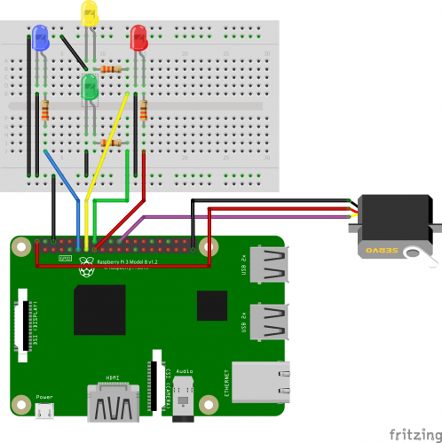Control your Raspberry Pi by using a wireless Xbox 360 ... on xbox 360 tournament controllers, xbox 360 console schematic, ps2 controller schematic, xbox controller wiring diagram, xbox 360 diagram, sega mega drive controller schematic, xbox controller circuit board, xbox 360 designs, nintendo controller schematic, xbox 360 s motherboard schematic, xbox controller front, xbox controller pinout, xbox controller buttons diagram, xbox controller board diagram, xbox 360 custom controllers, xbox controller circuit diagram, xbox one schematics, xbox 360 pcb schematic, xbox 360 blueprints,