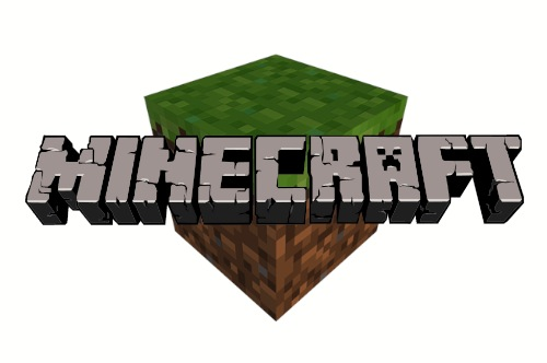 Raspberry Pi Minecraft Server