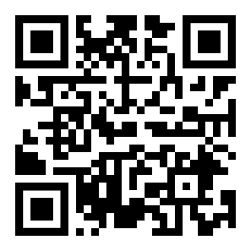 Raspberry Pi Tutorials QR Code
