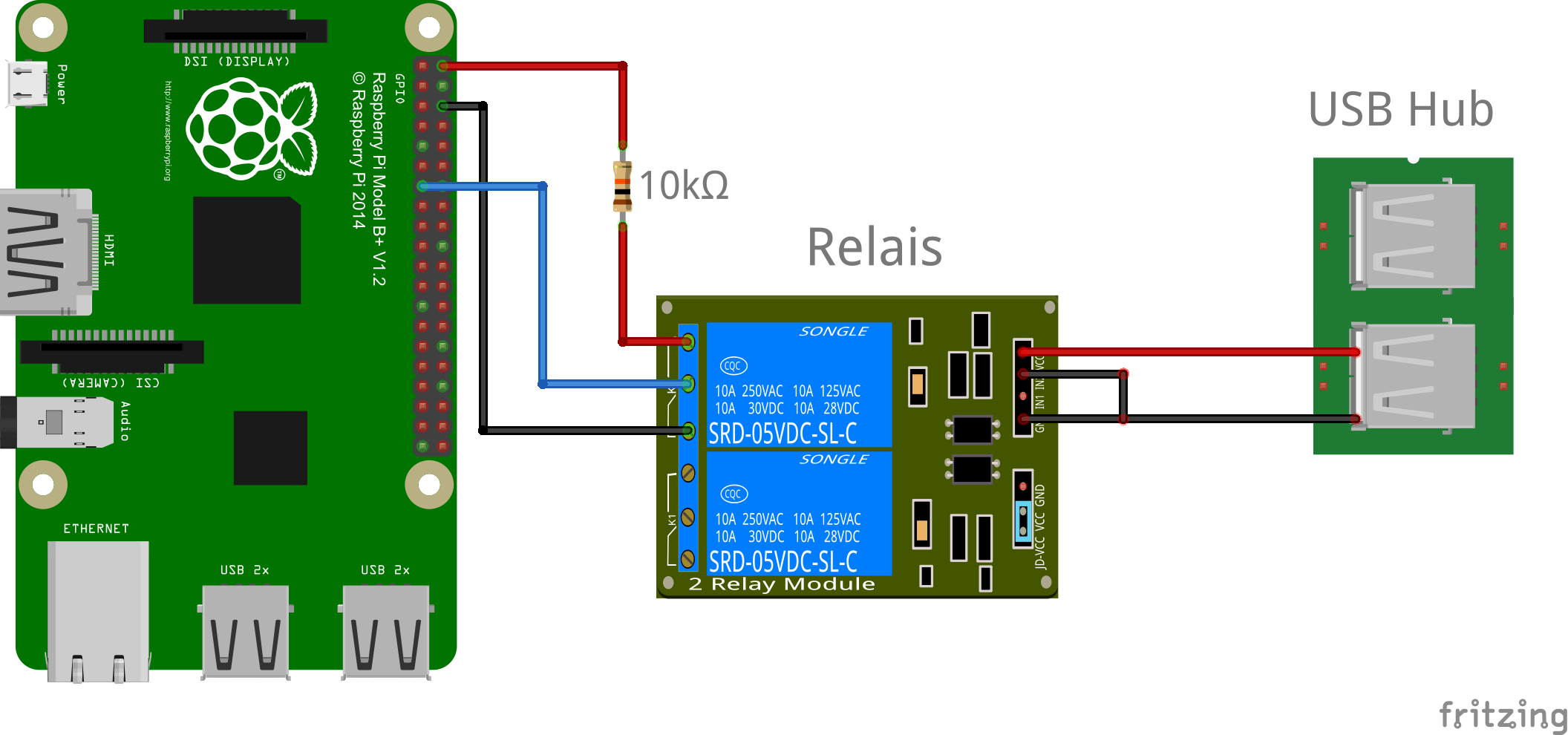 Relay Closed besides Intro also Smart Electronics V One Channel Relay Module Low Level For Scm Household Appliance Control For additionally Esp Arduin Diagram Pinout Illustration Schematics Logic Converter besides Hqdefault. on arduino shield relay wiring
